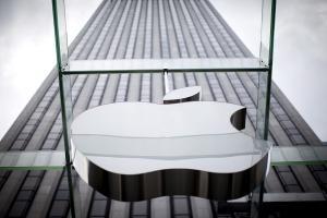 iMovie 比 FB 還熱門? Apple 被質疑操控 AppStore 排行!