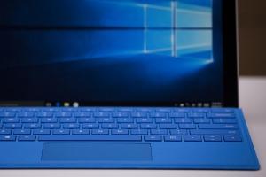 過度積極? 一窺 Windows 10 強推升級的動機!