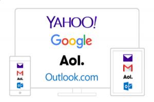 意圖取代 Gmail? Yahoo Mail 整合眾多新功能!