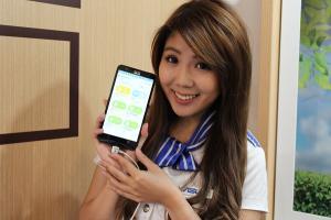 將有指紋辨識? 傳 Asus ZenFone 3 將於明年 5 月發表!