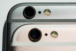 iPhone 相機低規格卻能表現優異? 800 人的功勞!