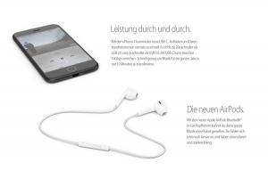 極致輕薄!移除耳機孔的 iPhone 7 長這樣?