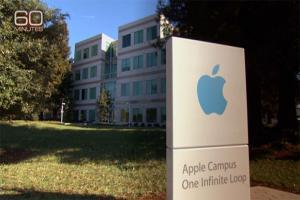 蘋果 iPhone 到底為何如此迷人?Jony Ive 領導設計部門揭密!