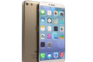 富士康工廠偷拍影片外流?iPhone 7 無邊框、沒有 Home 鍵