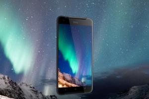 三下巴消失了!HTC One X9 正式發表!