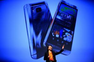 2016 年不好過!外媒:HTC、Sony 滅亡的開端