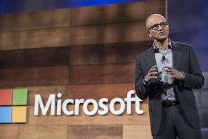 微軟在 2015 年反敗為勝?看看他們做對了哪 5  件事?
