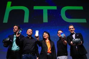 2016 年 HTC 想復活?先做這 5 件事!