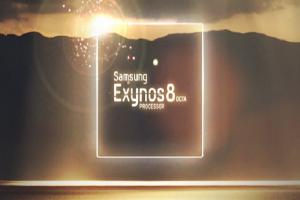 Samsung 處理器賣相大好? 魅族、聯想等中國廠商傳有意採購!