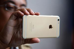 電池容量雙加大!Apple iPhone 7 可能規格再流出!