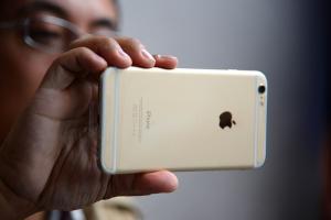 iPhone 7 長怎樣?可能性最大的 3 種設計!