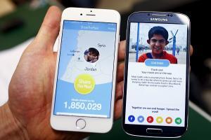 將開發「iOS to Android」工具?Apple:那不是真的!