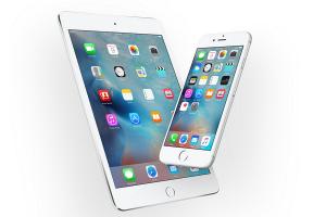 被告怕了? Apple 在 iOS 9.3  悄悄改善一項功能!