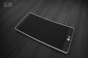 配備「魔術插槽」還能換電池? 傳 LG G5 將於 2 月 21 日現身!