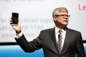 今年最值得期待的,就是這 16 款新手機!