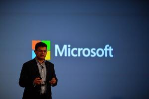 Microsoft 說了 新款 CPU 只支援 Windows 10!