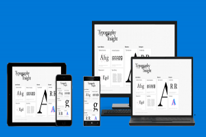 Windows 手機有救了? 相容 iOS App 計畫有重大突破!