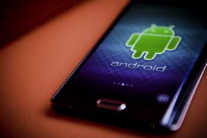 重大安全漏洞再現!全球 66% Android 用戶恐受影響!