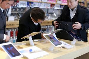 絕處逢生!Apple 平板哪款賣最好?答案竟然是它!