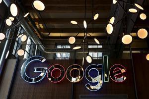 7.8 億個廣告被下架? Google:內容不實、騙取個資!