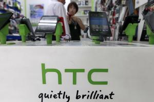 千呼萬喚始出來?傳 HTC 智慧錶將於 4 月中上市!
