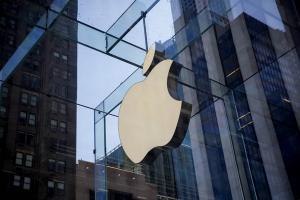 不只有 iPhone!天王分析師:上半年 Apple 還將推這項新品!