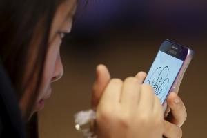 向微軟看齊? 三星多款自家 App 將在 iOS 上架!