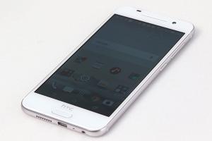 與 A9 神似? HTC M10、智慧錶設計流出!