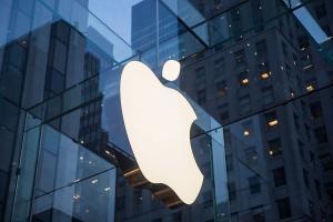 Apple 財報:iPad 衰退嚴重、iPhone 銷量也將下滑!