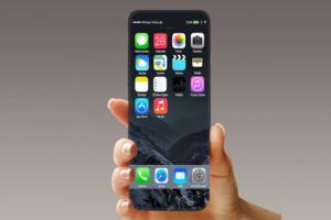 太瘋狂的設計!iPhone 7 最有可能長這樣?