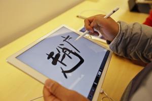 用盡招數? iPad Air 3 傳將支援 Apple Pencil!