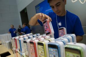 箭在弦上!傳 4 吋 iPhone 進入量產、價格也曝光!