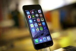 不只是信仰? 一窺果粉離不開 iPhone 的 8 個理由!