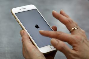 Apple 又爆安全漏洞!這次是 1200 款中國 App?