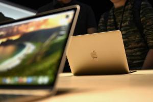 新年新蘋果!除了 iPhone 之外,這款蘋果新品更有看頭!