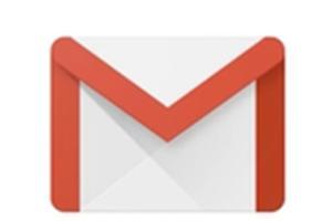 你真的會用 Gmail 嗎?Google 員工必推以下五招!