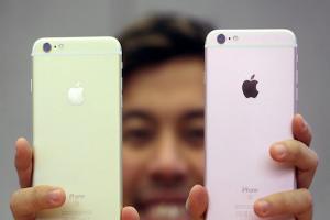 別說手機拍照不行!這些 iPhone 拍出來的照片讓人不可思議