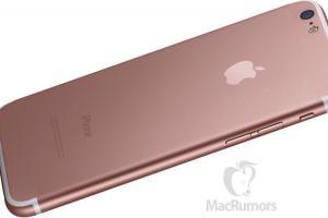 這兩個特色超惱人!iPhone 7 將一次幫你消除?
