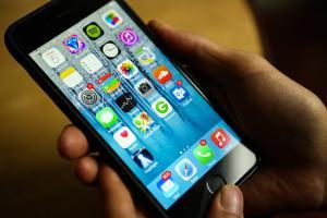 容量小也不怕!16 GB iPhone 必學 5 招秘技