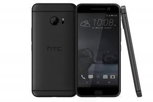 相機模組曝光! 這就是 HTC M10 的 UltraPixel?