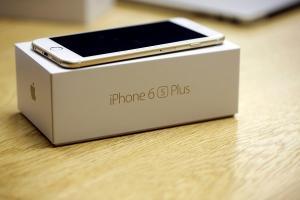 iPhone 死當意外頻傳? Apple 公布官方解決方法!