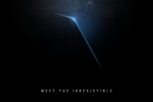 [2016 MWC]下雨不怕!三星 Galaxy S7 Edge 將具有防水機能