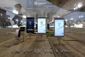 終於等到 Android 6.0! Sony Xperia 機種升級日期曝光