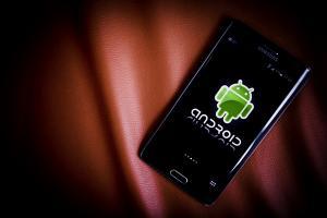 索命簡訊又來!這次瞄準的是 Android 手機!