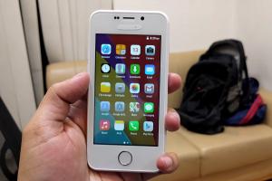 印度為何能打造出 120 元手機? 5 項省錢關鍵分析!