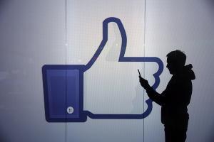 消費者集體告 Facebook!竟然因為這項功能!