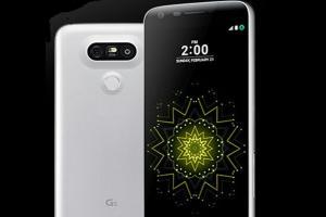 [2016 MWC]可換電池、具備 Hi-Fi 高解析音質? LG G5 規格大量曝光!