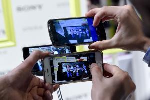 [2016 MWC]旗艦手機競技場?弄懂 2016 MWC 先來看 5W 問題!