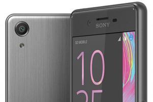 [2016 MWC]年初靠它撐場?Sony Xperia 中階新機將在 MWC 亮相?