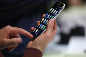 [2016 MWC] 果粉羨慕了!8 個 iPhone 沒有、Galaxy S7 才有的好功能!